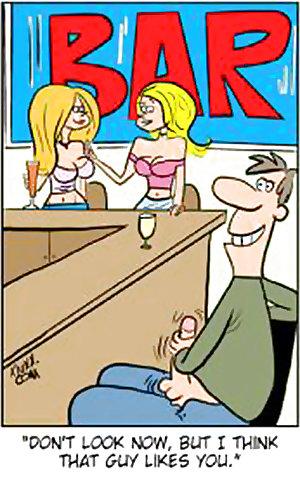 Cartoons 5