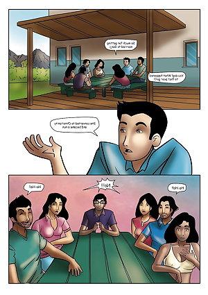 Cartoons 7