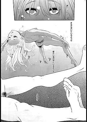 manga 214