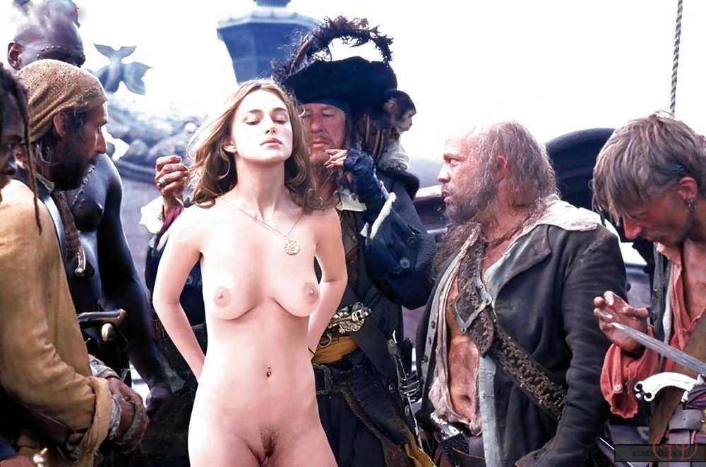 фото самый эротические фильмы про пиратов весь потный